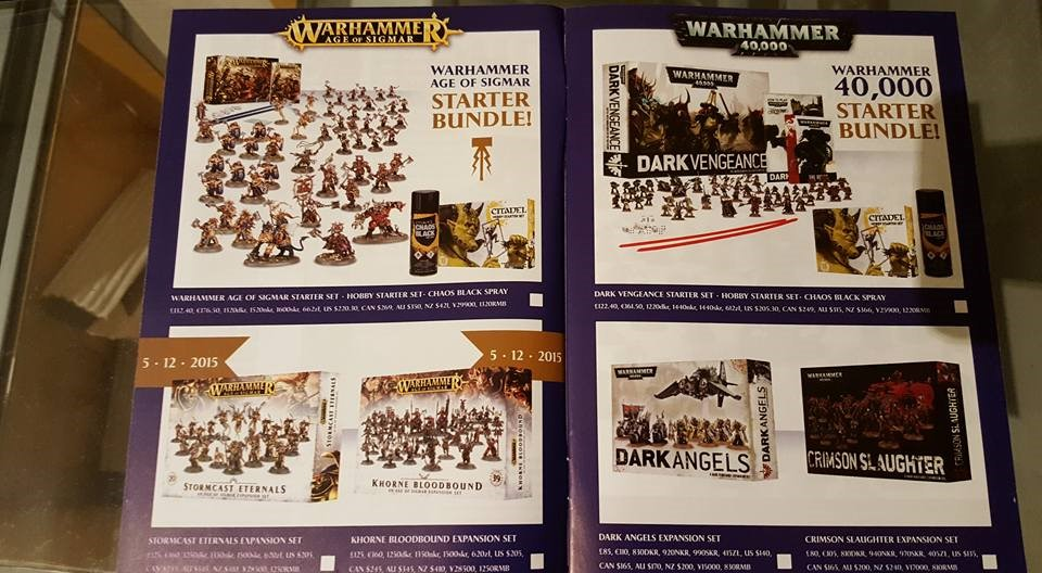 News Games Workshop - Tome 4 - Page 21 Gallery_79873_10492_69588