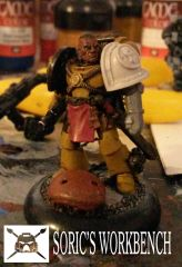 Heresy Imperial Fist WIP (1)