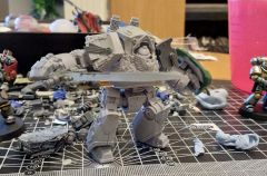 knight dreadnought02 02