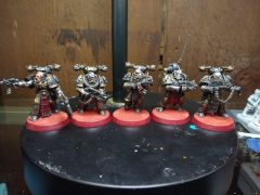 CFH's Iron Warriors 5-13-2020 02