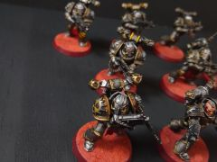 IronWarriors 6 14 2020 (3)